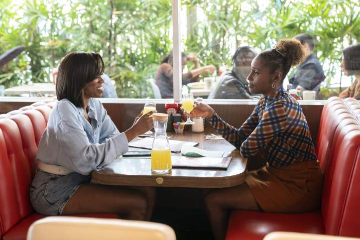 Music-From-Insecure-Season-4-Episode-9-Lowkey-Trying